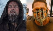 BAFTA 2016: The Revenant, Mad Max: Fury Road top winners (complete list)
