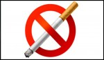 Best way to quit smoking, study shows