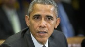 New N Korea sanctions issued by President Barack Obama