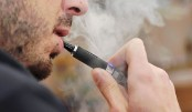 Electric Cigarettes may do more benefit than harm : Experts