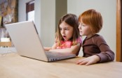Online bullying instigates kids' aggression