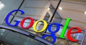 Google to create its own smartphone by 2016
