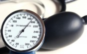 High BP now more common in lower-income countries