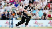 Tigers field against Blackcaps in 3rd T20I