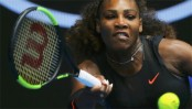 Serena Williams, Rafael Nadal start Australian Open with a bang on Day 2