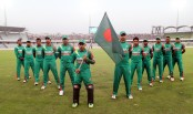 Bangladesh Cricket team to arrive in Hyderabad on Feb 2
