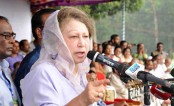Khaleda calls meeting of party's policy making body