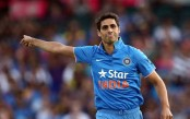 It takes me one game to get back into the groove: Ashish Nehra
