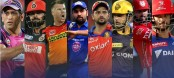 IPL auction to be held on Feb 20