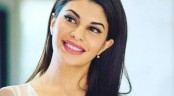 Did you know Jacqueline Fernandez was a reporter in Sri Lanka?