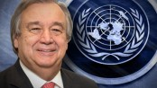 UN chief urges nations to be more generous to refugees