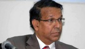 BNP accepts or not, Polls will be held under new EC: Anisul