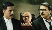 Akshay Kumar's 'Jolly LL.B 2': Here's how much the courtroom drama has earned so far!