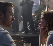 'La La Land' wins top honours at BAFTA Awads 2017