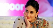 If need be Kareena will take Taimur on shoots