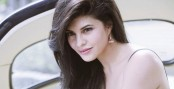 I Wish Could Be the Action Icon In Bollywood: Jacqueline