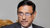 BNP has no ability to foil polls: Quader