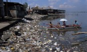Polluted environments kill 1.7 million children a year: WHO