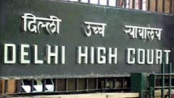 Denying sex to husband for long time without justification is ground for divorce, says Delhi High Court