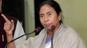 West Bengal govt to make student body elections 'apolitical'