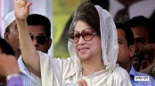 Proceedings of Gatco graft case against Khaleda to continue
