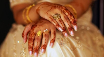 India court bans Islamic instant divorce