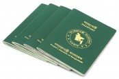 Bangladeshi passport among weakest five in the world