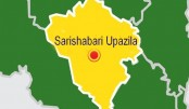 3 injured in attack for land in Sarishabari